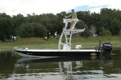 Finchaser 24 Avenger 2011 All Boats
