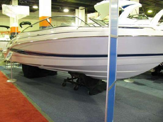 Boats for Sale & Yachts Formula 240 Bowrider 2011 Motor Boats