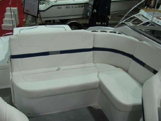 Formula 240 Bowrider 2011 Motor Boats