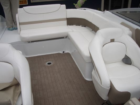 Formula 270 BR 2011 Motor Boats