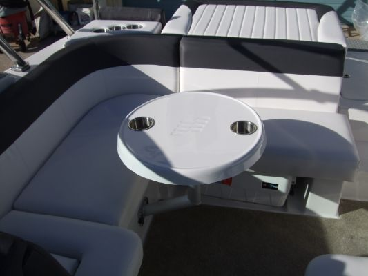 Boats for Sale & Yachts Four Winns 224 Funship 2011 All Boats