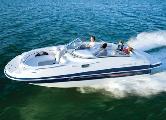 Boats for Sale & Yachts Four Winns F224 2011 All Boats