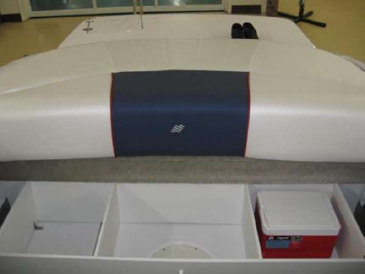 Four Winns H 190 SS 2011 All Boats