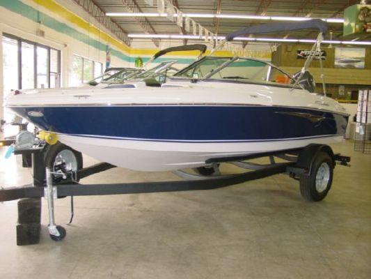 Four Winns H180 OB *SALE* 2011 All Boats