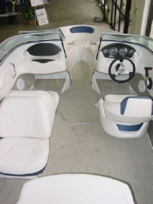 Four Winns H180 *SALE* 2011 All Boats