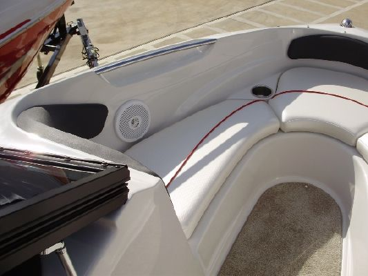 Boats for Sale & Yachts Four Winns H190 SS 2011 All Boats