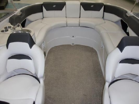 Boats for Sale & Yachts Four Winns H260 2011 All Boats