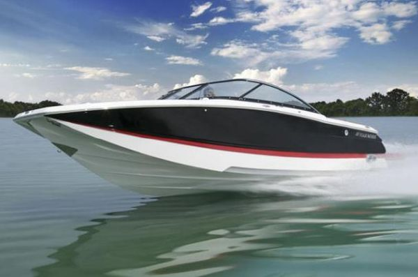 Boats for Sale & Yachts Four Winns SL222 2011 All Boats