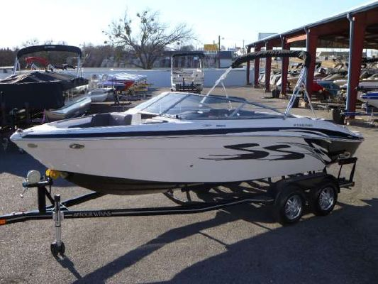 Boats for Sale & Yachts Four Winns SS 210 2011 All Boats