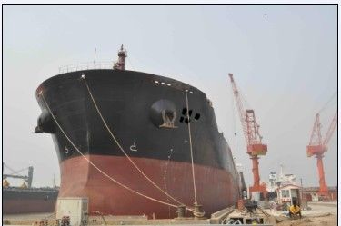 Boats for Sale & Yachts Freighter Bulker 2011 All Boats
