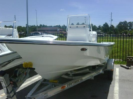 Frontier Boats for Sale **2020 New at just $34K USD Price Motor Boats