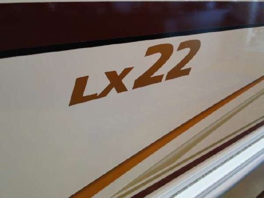Boats for Sale & Yachts G3 BOATS LX 22 C 2011 All Boats