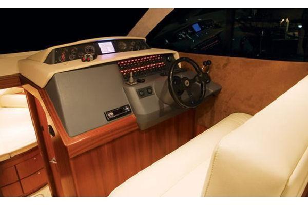 Galeon 390 Fly 2011 All Boats
