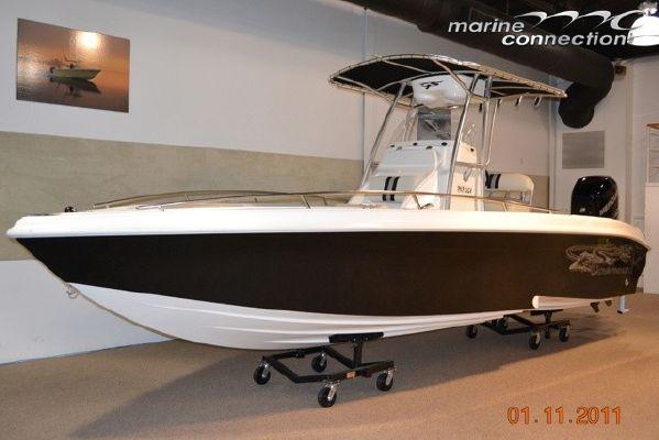 Glasstream Boats for Sale $49.000 **2020 New Glasstream 240 CCX Center Console Boats for Sale