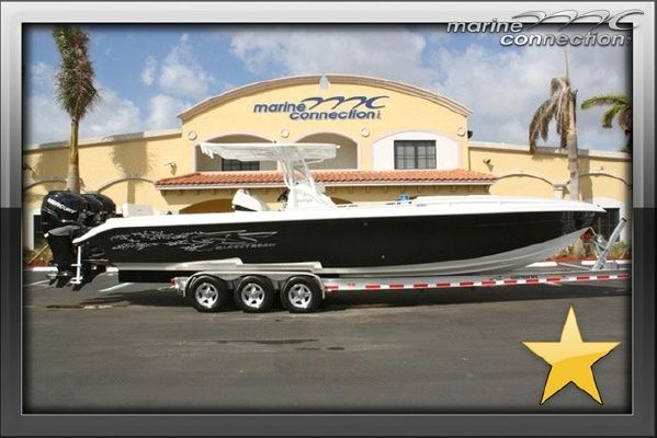 Boats for Sale & Yachts Glasstream 360 SCX 2011 All Boats
