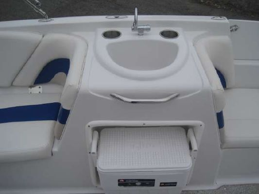 Glastron DS 215 2011 All Boats