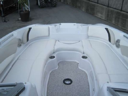 Glastron DX 2011 All Boats