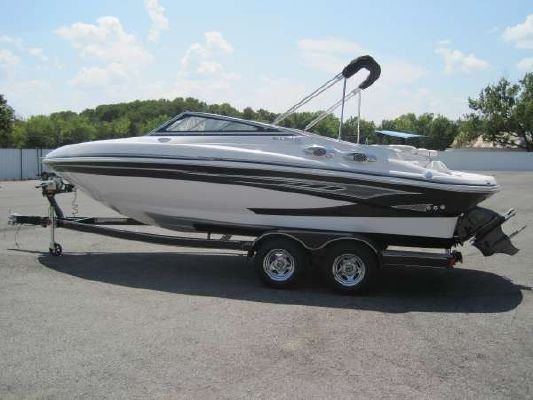 Boats for Sale & Yachts Glastron GLS 2011 All Boats