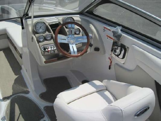 Glastron GLS 2011 All Boats
