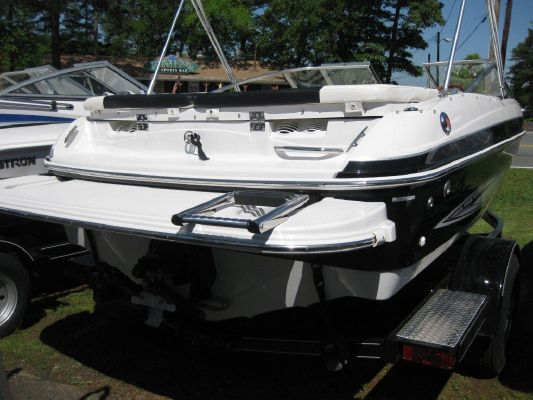 Glastron GT 185 S/F 2011 All Boats