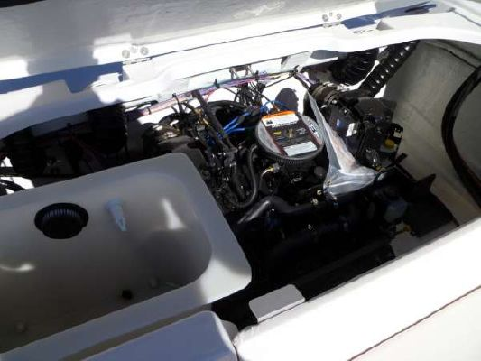Boats for Sale & Yachts Glastron GT 205 BR SF 2011 All Boats
