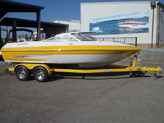 Glastron GT 225 2011 All Boats