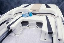 Glastron GT 225 Bowrider 2011 All Boats Bowrider
