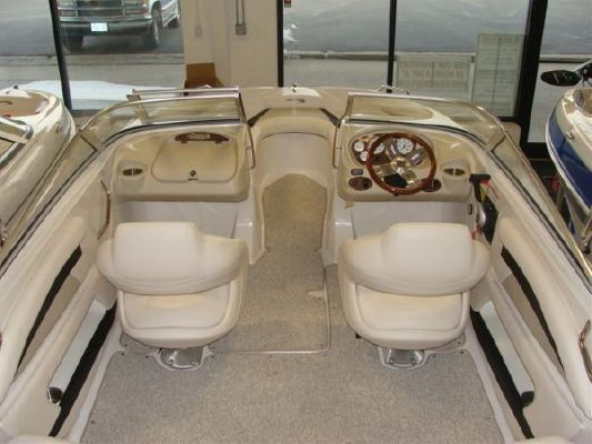Boats for Sale & Yachts Glastron GT 225 Bowrider 2011 All Boats Bowrider