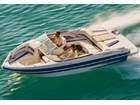 Glastron GT 225 BR 2011 All Boats