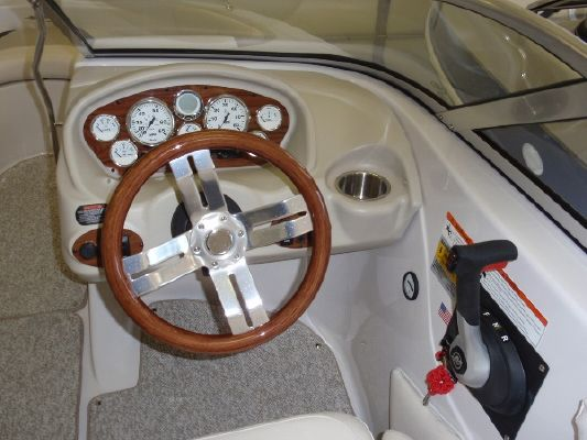Glastron GT185 BR 2011 All Boats