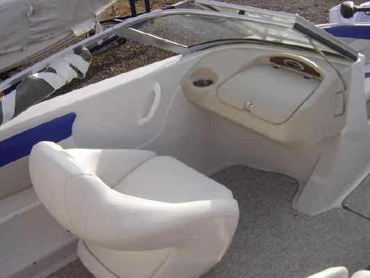 Boats for Sale & Yachts Glastron GT205SF 2011 All Boats