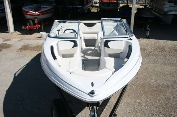 Glastron MX185BR 2011 All Boats
