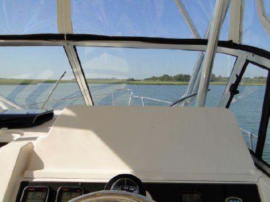 Grady White 232 Gulfstream 2011 Fishing Boats for Sale Grady White Boats for Sale