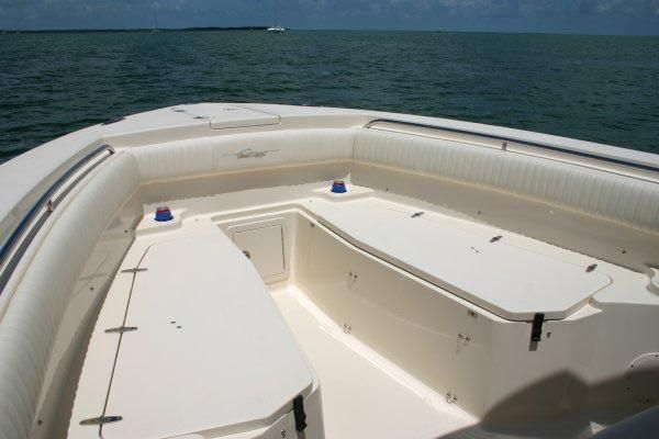 Boats for Sale & Yachts Grady White Canyon 306 2011 Fishing Boats for Sale Grady White Boats for Sale