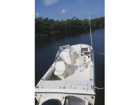 Grady White Tournament 225 2011 Fishing Boats for Sale Grady White Boats for Sale