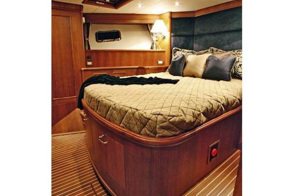 Boats for Sale & Yachts Grand Banks 59 Aleutian RP 2011 Grand Banks Yachts
