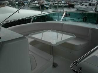 Grand Harbour Ruby Sport Fisher 2011 All Boats