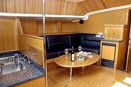 Boats for Sale & Yachts Hansheng Yachts Stevens Custom SC53/56 2011 All Boats