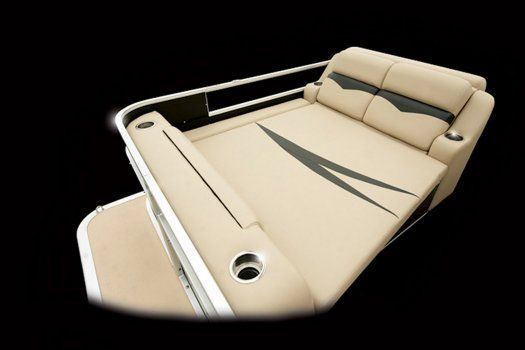 Boats for Sale & Yachts Harris FloteBote 200 CX 2011 All Boats