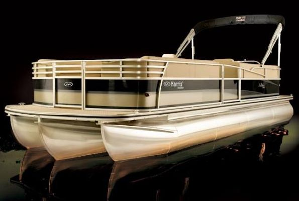 Boats for Sale & Yachts Harris FloteBote 250 Solstice 2011 All Boats
