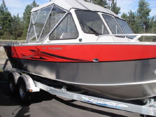 2011 Archives - Page 14 of 512 - Boats Yachts for sale