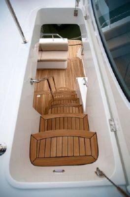 Hey Sea Flybridge 2011 Flybridge Boats for Sale