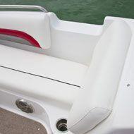 Hurricane 188 OB 2011 All Boats