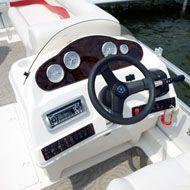Hurricane 226 REF 2011 All Boats
