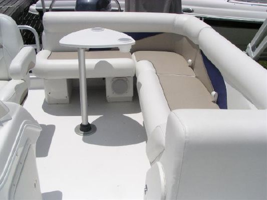 HURRICANE BOATS FD 226 OB 2011 All Boats