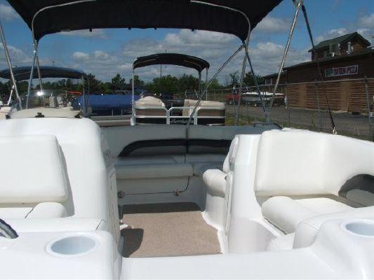 HURRICANE BOATS SS 188 I/O 2011 All Boats