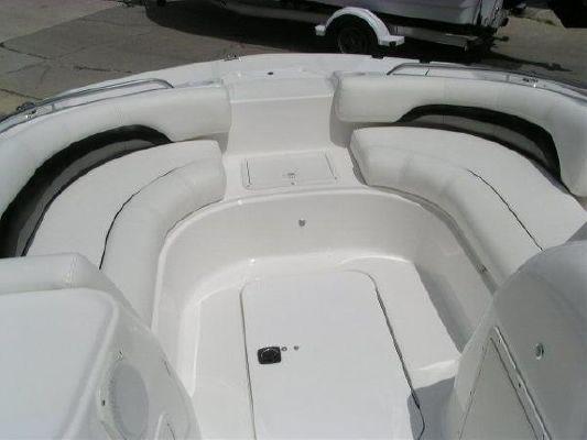 HURRICANE BOATS SS 188 OB 2011 All Boats