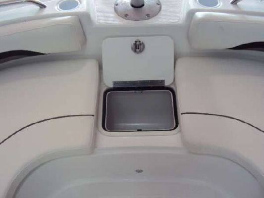 Boats for Sale & Yachts HURRICANE BOATS SS 211 OB 2011 All Boats