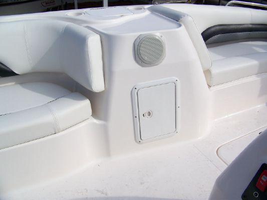 Hurricane SS 188 2011 All Boats