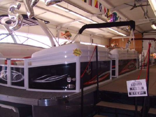 Boats for Sale & Yachts JC Manufacturing NepToon 21 TT 2011 All Boats